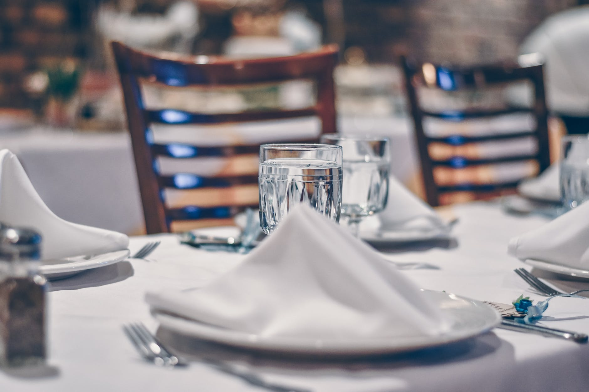 Tips For Making Business Catering Affordable